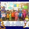 Educación Infantil 0-6