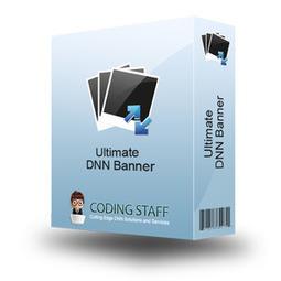 Ultimate DNN Banner : DotNetNuke Module | DotNetNuke scoops! | Scoop.it