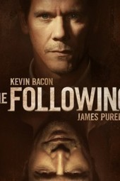 The Following Streaming Serie TV | Film e Serie Tv in Streaming | Serie Tv In Streaming | Scoop.it