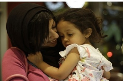 Update: Bahrain: Zainab Al-Khawaja arrested | Human Rights and the Will to be free | Scoop.it