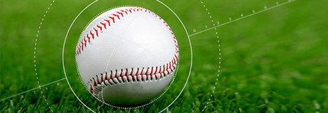 BUx: SABR101x: Sabermetrics 101: Introduction to Baseball Analytics | edX | Jugar con datos | Scoop.it