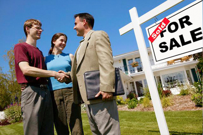 Tips for Getting the House Ready for sale   Mauritius Property & Real Estate   Scoop.it