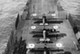 World War 1 Centenary – New Zealanders remembered 100 years on - NZ Herald   World War 1 - Year 11 resources   Scoop.it
