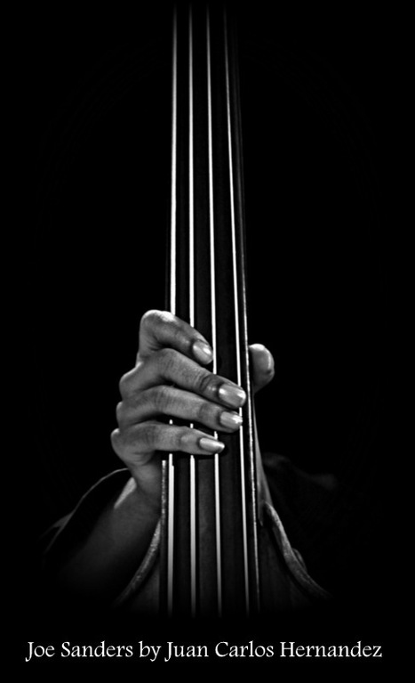 Please,consider liking + following my #photography Facebook page #photo #jazz | Music | Scoop.it