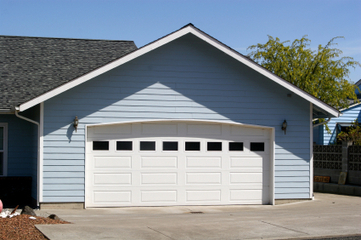 Cost to build a garage | Estimates and Prices at Fixr.com | Home Remodeling Ideas | Scoop.it