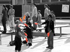 Faciliter la production d'un groupe de travail ... | Psychologie de groupe | Scoop.it