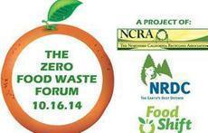 Home | zero food waste | Scoop.it