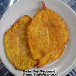 Colombia Food, Typical Colombian Meals and desserts   Comida, comida, comida!   Scoop.it