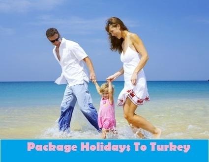 www.yellowturkeyholidays.co.uk/turkey-package-holidays-cheap-package-holidays-to-turkey.html | Rubyui | Scoop.it