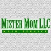 Mister Mom LLC Maid Service | The Best House Cleaning Services in Atlanta | Scoop.it