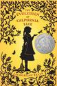 Books similar to The Evolution of Calpurnia Tate   The Evolution of Calpurnia Tate   Scoop.it