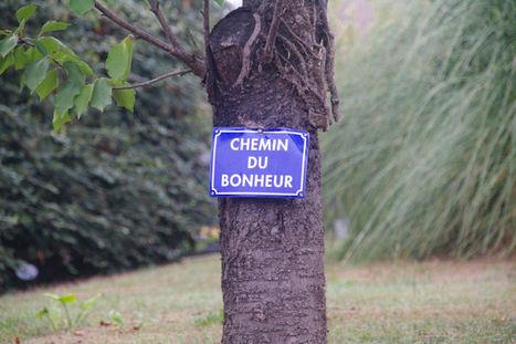 Escoubet - Nogaro | Sur les chemins de Compostelle | Scoop.it