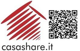 Mercato immobiliare, Software per Agenti immobiliari, CasaShare.it | ImmobileIN | Scoop.it