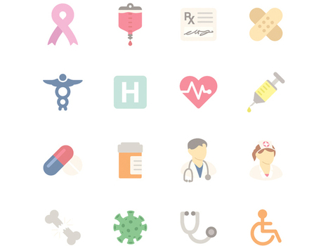 Surescripts adds nearly 100 health systems to network | Digitized Health | Scoop.it