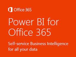 Essential Microsoft Videos in Preparing Powerful Dashboards   Data Science   Scoop.it