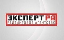 За 2015 год ТГУ укрепил свои позиции в мировом веб-пространстве | SCImago on Media | Scoop.it