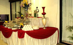 Banquet Hall| Conference & Events Hall in Nagpur|Marriage Hall | Restaurant in Nagpur | Scoop.it