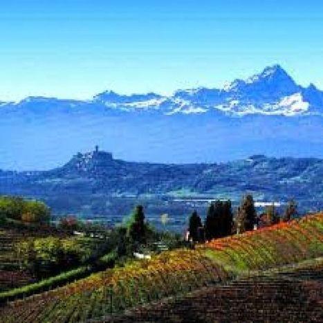 #Turismo: nasce #SignaMaris, sistema che unisce e integra mare e terra | ALBERTO CORRERA - QUADRI E DIRIGENTI TURISMO IN ITALIA | Scoop.it