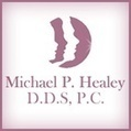 Michael Healey DDS PC (michaelhealeypc) | Dental Care Services in Sandy Springs | Scoop.it