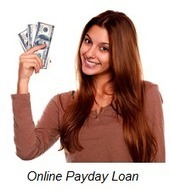 Direct Payday Loans | Real Estate | Scoop.it