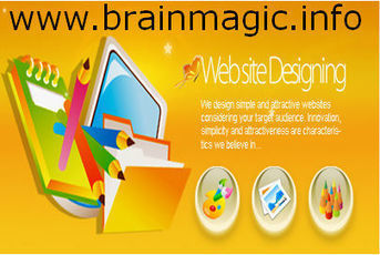 23: Brainmagic has designed and developed websites that suits... - brainmagic0 | brainmagic.info | Scoop.it