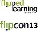 FlipCon13 Schedule | Ramsey Learning | Scoop.it