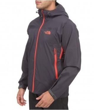 Test veste Pursuit et pantalon Sentiero The North Face   La mode en vestes et manteaux   Scoop.it
