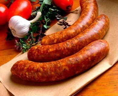 Sausages - It's Fun And Easy, Make your Own | Laiba Sausage Traders | Scoop.it