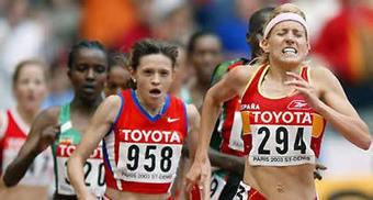Las capacidades y su influencia en el entrenamiento deportivo | Capacidades Condicionales | Scoop.it