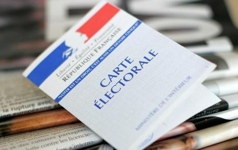 Législatives 2012 : comment les candidats font campagne aux États-Unis et au Canada | Français à l'étranger : des élus, un ministère | Scoop.it