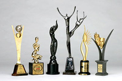 Awards in Simcountry | SimCountry - Game of the Worlds - MMORPG | Scoop.it