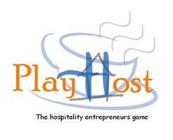 Un jeu pour étudiants souhaitant devenir hotelier ! | Tourisme en Famille - Pistes à suivre | Scoop.it