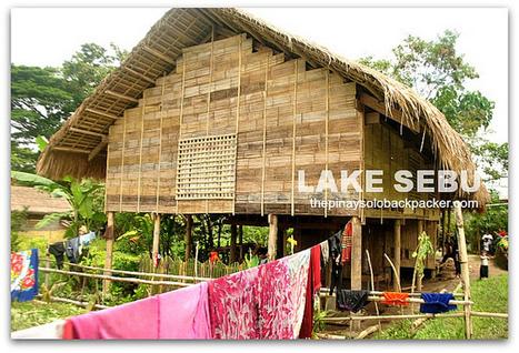 Lake Sebu South Cotabato Tourist Attractions   Philippine Travel   Scoop.it