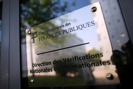 Ces 10 fraudes fiscales qui exaspèrent Bercy | Droit et fiscalité | Scoop.it