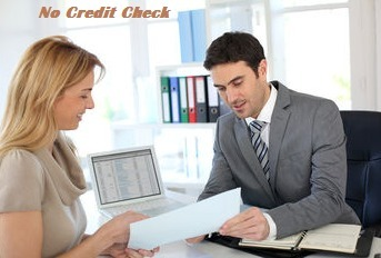 Financial Relief From Sudden Expenditure   Payday Fast   Scoop.it