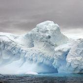 La France, pays hôte de la prochaine conférence sur le climat | Nature et climats | Scoop.it
