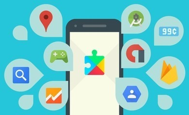 Google Just Made Apps Way Less Annoying | Real Estate Plus+ Daily News | Scoop.it