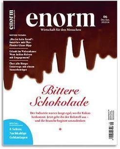 : Das Magazin | Neues Leben - Jetzt | Scoop.it