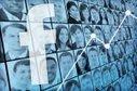 """Coup de mou pour le secteur """"Finance & Assurances"""" sur Facebook ...!!!   frenchsocialmarketing   Scoop.it"""
