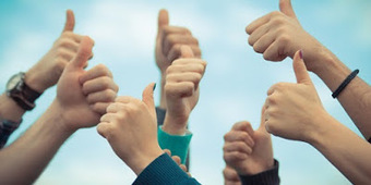 Pensamiento Administrativo: Psicología positiva: Enfoque novedoso y necesario o una moda lucrativa? | Orientar | Scoop.it