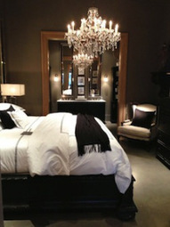 How To Design a Sexy Bedroom | The Taboo Corner | Scoop.it