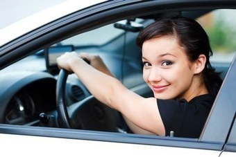 Get Instant Pre Approved On Your Car Loan For B...   Instant Loan for People On Benefits   Scoop.it