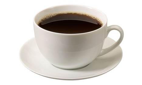 Three cups of coffee a day could halve the risk of liver cancer | It's Show Prep for Radio | Scoop.it