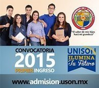 ONG´s apoyarán proyectos de emprendedores sociales en Sonora   Niñez y Juventud   Scoop.it