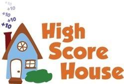 HighScore House!   Diverse   Scoop.it