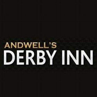 The Derby Inn (TheDerby_Inn) on Twitter | The Derby Inn | Scoop.it