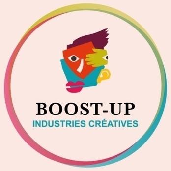 WALLONIE DESIGN - BOOST-UP/INDUSTRIES CRÉATIVES 6 | Culture et créativité | Scoop.it