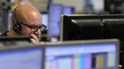 To curb high-frequency trading, will investors pay a price? - The Globe and Mail | high frequency trading | Scoop.it