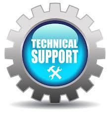 Computer, Laptop Software/Hardware Technical Support - Techsupport4all.co   Online Technical Support USA   Scoop.it