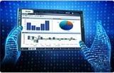 Strategic workforce planning   Strategic Planning & Project Management   Scoop.it